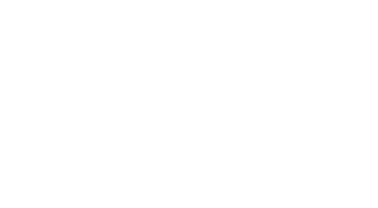 Elene Wedding Photography