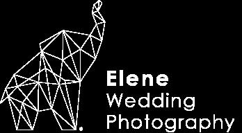 Elene Wedding Photography
