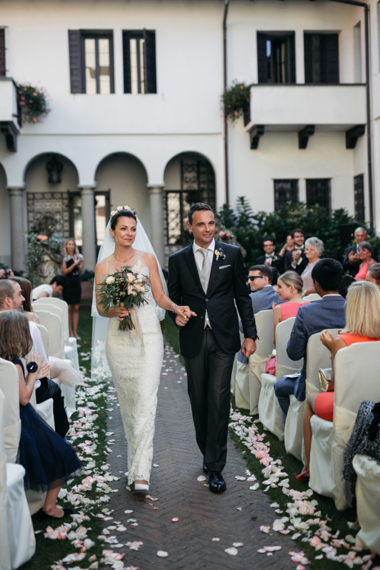 Lake Maggiore Stresa wedding Berni photography London Italy destination mariage photographer intimacy elopement United Kingdom love