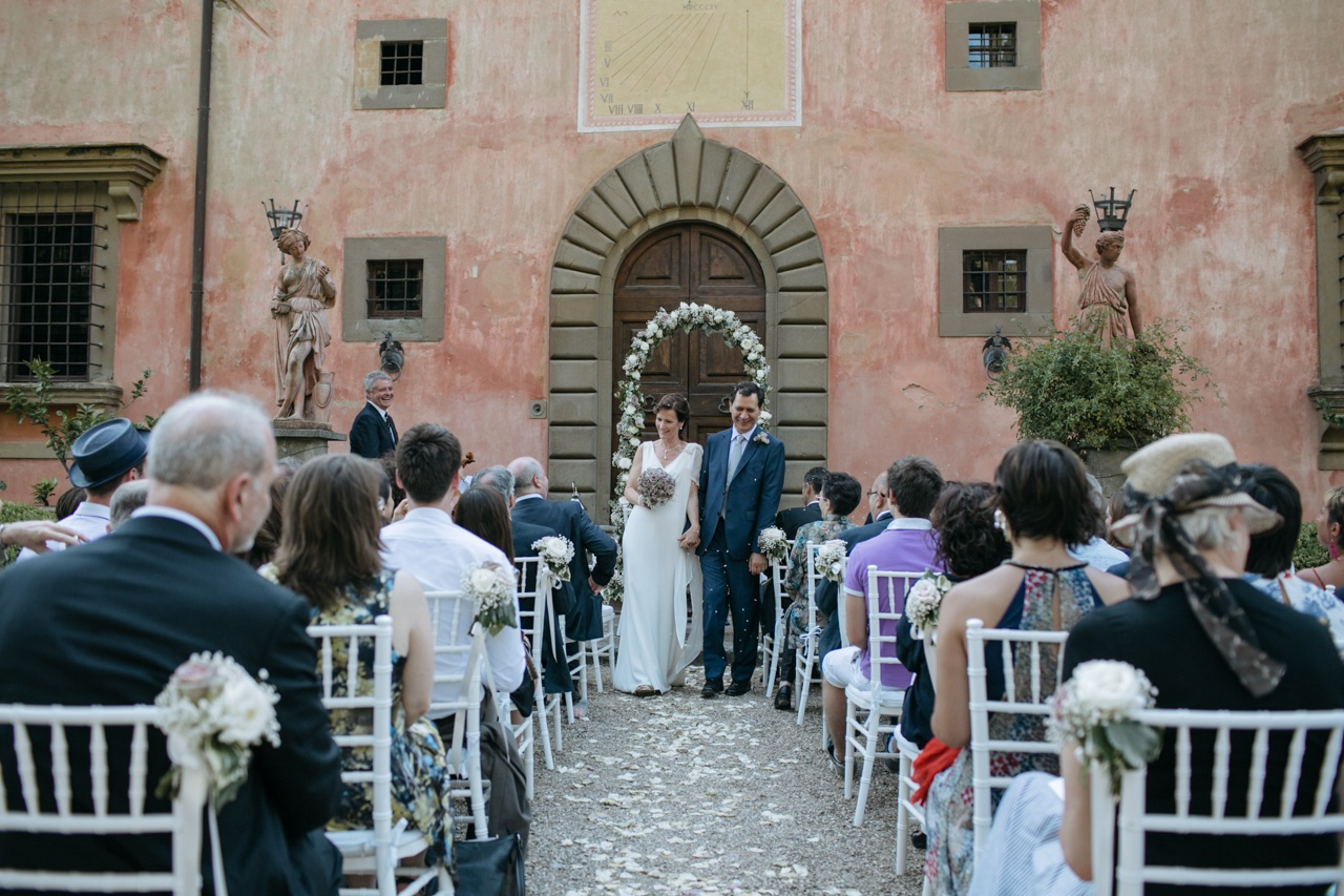 Wedding Tuscany destination Italy photography Chianti Villa Vignamaggio Berniphotography London UK